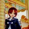 BJD Dolls & Time ~bjd photo travel~