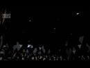 /21.02.2018./ Конкурс короткометражного кино среди школьников ⠀ Конкурс короткометражных фильмов «Авача» среди школьников пройде