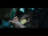 Трейлер «Венома»В прокате с 4 октября