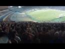Reação da torcida do ffc no gol do Fabrício no último minuto Pararam do nada