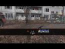 [InfantryMovie Damir] WarFace ► ВВЕЛИ НОВУЮ ИМБУ ДЛЯ СНАЙПЕРА ? ► НОВАЯ КАРТА