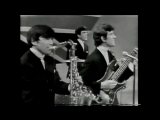Dave Clark Five - Cant You See That Shes Mine