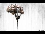 The Evil Within [ДЫ ЗАКОНЧИСЬ ТЫ УЖЕ] (3 часть)