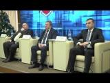 Минтранс Крыма о ликвидации Морской Дирекции
