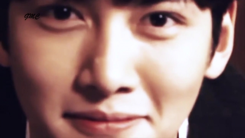 Ji Chang Wook Call You Mine (Jeff Bernat) - 고나영