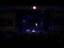 Depeche Mode - Volt Festival, Sopron, Hungary (26.06.2018) HD VIdeo