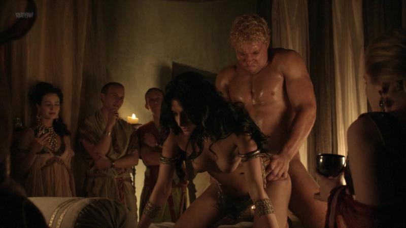 Фильмы онлайн в хорошем качестве про любовь порно и индейски