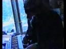 001_света-ты королева миньета-ХИТ ПРОРОК САН БОЙ.посвятил кэле-из группы-нянечка-и смоленскому рок-клубу