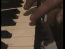 001_позывные рок-н-ролла певца ПРОРОКА САН БОЯ на клавишах-ямаха-ярцево-2014