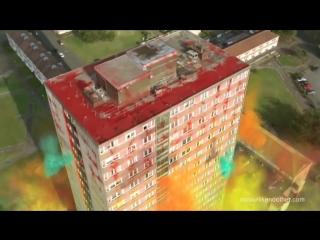 Sony BRAVIA - Paint (Hi-Res)