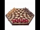 Bratok stream Chess 1