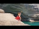 Arina Tishchenko ALMIRA - Belly Dancer Belly dance Turkey 2017