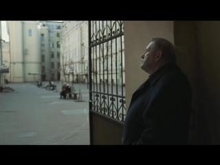 Piter by (1й фильм)