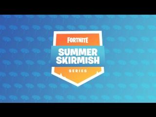[ru] summer skirmish series week 4 day 1- america # boroda, homer