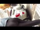 Любительский русский кастинг и секс с девушкой Женей в презервативе / порно секс анал трах домашнее русское студентка БДСМ чешс
