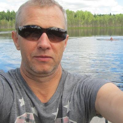 Виталий Данилов