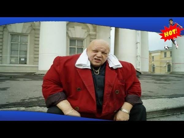 ✅ Барецкий заявил что Матильда Шнурова ушла к нему после развода смотреть онлайн без регистрации