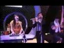 Video cc921458befa890c2b646aee3a629dda