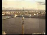 v-s.mobiЧиж и Ко - Ленинградские мосты.mp4