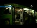 Обрушение казармы в Омске (12.07.2015)