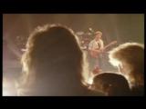 Nik Kershaw - I Won`t Let The Sun Go Down On Me