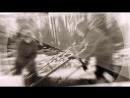 Фильм MLK 85