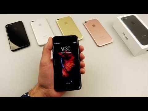 Копия iphone 7 по невероятно низкой цене. Доставка по России и Украине! Скидка 53% реплика Iphone 7