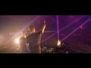 Defqon.1 Weekend Festival 2017 _ Bass Modulators - Aftermovie HD vk/aftermovie