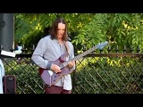 Nikolay Gvozdev - Henry Mancini - Peter Gunn Theme
