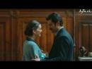Влюбленные Махир и Фериде не могут скрыть своих чувств на работе 20 серия