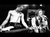 Рож Девство гитара воКалЫ каверы музыка бесплатно пародии смс