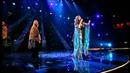 Shirley Clamp Att Älska Dig Melodifestivalen 2005 Final 4 HD HQ
