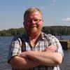 Alexey Borger