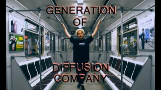 GENERATION OF DIFFUSION COMPANY