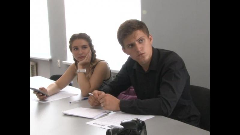 Акценти дня - Замісна пітримувальна терапія на Кіровоградщині: 9 років реалізації програми
