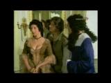Алика Смехова в телеспектакле