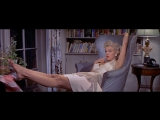 The Seven Year Itch (1955) (Marilyn Monroe) ENG