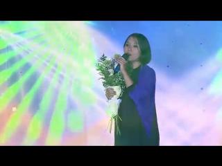 Sevara Nazarxon - Ulug_imsan vatanim (TV version).mp4