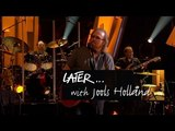 Barry Gibb - Jive Talkin - Later with Jools Holland - BBC Two