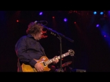 Gary Moore - Live At Montreux.2010