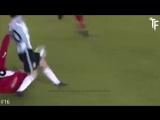 Когда футбол - это искусство: лучшие голы Лео Месси