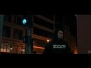 Night Lovell - Dark Light ⁄ Nissan 350Z Night Ride