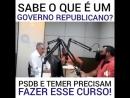 Prefeito ex PSDB elogia Dilma e PT