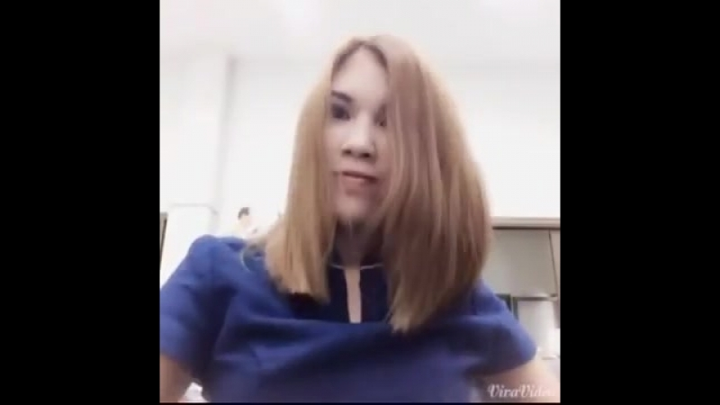 Fast Hair Straightener!