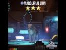 Сумчатый Лев Выведение Jurassic World The Game