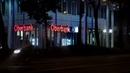 Svetlo do bánk / (En)light(enment) to banks