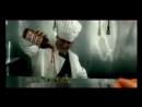 Limp Biskit - Take a look around