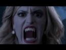Вампиры 2 2002