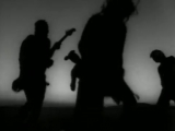 Weird Al Yankovic - Bedrock Anthem