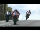 Tourist Trophy - это гонки на мотоциклах по дорогам общего пользования! Здесь погибло свыше 200 человек!